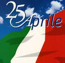 Offerta Ponte 25 Aprile a Riccione