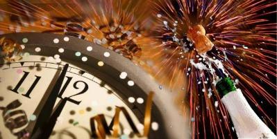 Capodanno 2020 a Riccione