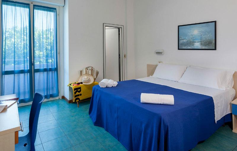 Offerta di Apertura hotel Riccione