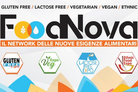 Offerta FoodNova