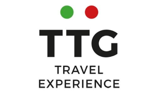 Offerta TTG a Rimini
