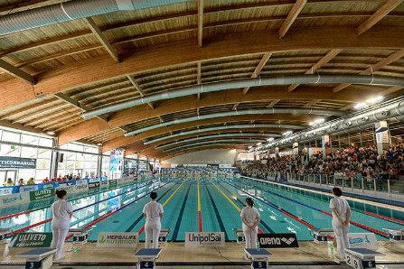 Offerta hotel Campionati Mondiali di Salvamento Riccione
