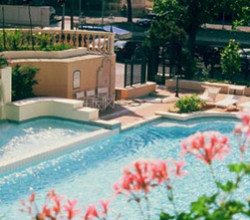 Offerta Happy Summer Hotel Riccione