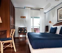 Offerta WDW Hotel Riccione