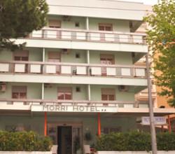 Last minute hotel Riccione sul mare