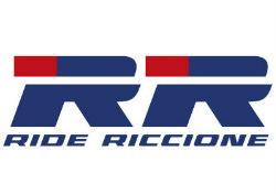 Ride Riccione