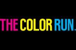 color run riccione
