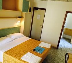 Hotel Modenese