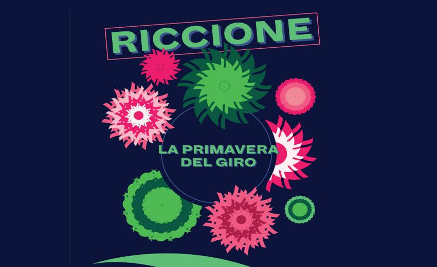 Primavera del Giro Riccione