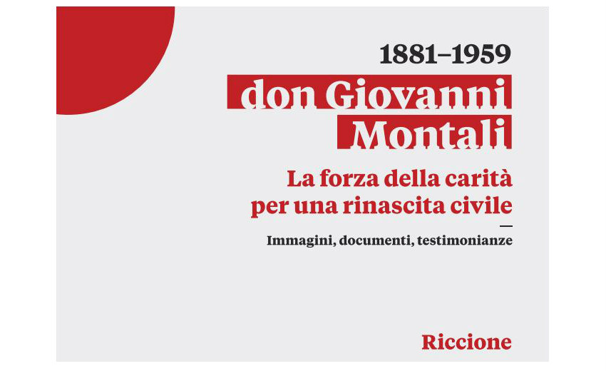 Don Giovanni Montali