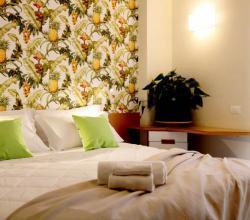 Mio Hotels