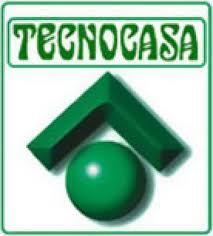 Convegno Tecnocasa hotel in centro a Riccione