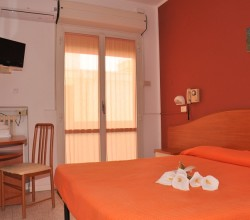 Hotel Morri