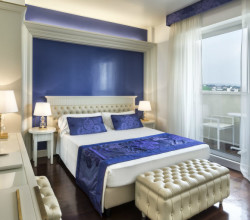 Pensione completa Hotel Riccione 4 stelle