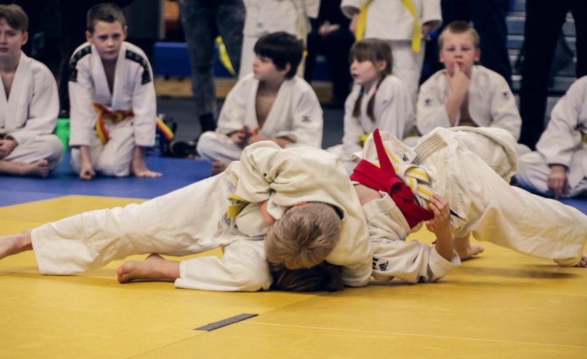 grand prix emilia romagna judo