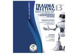 Trauma Meeting